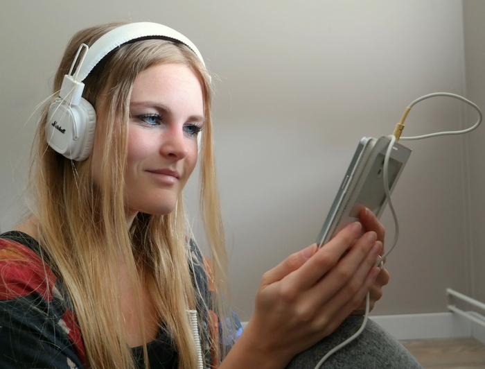 5x muziek tips artiesten