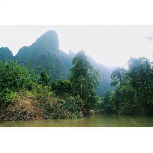 Canoeing  Khao Sok khaosok khaosoknationalpark travelblogger thailand wanderlust instatravelhellip