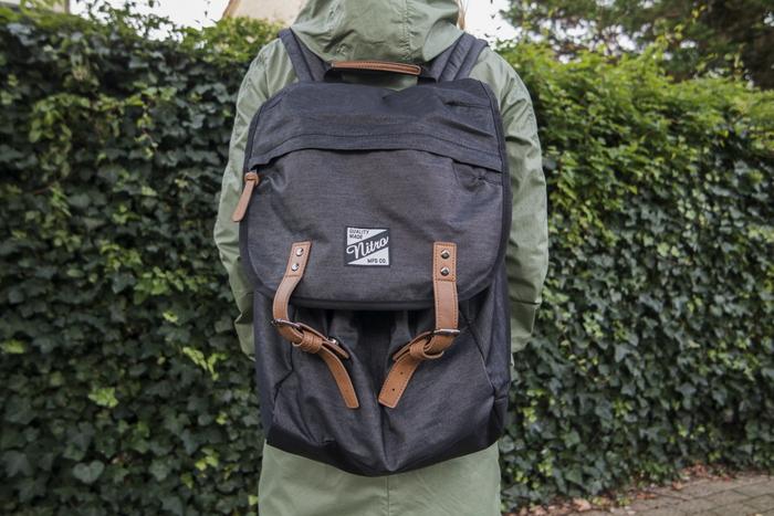 nitro venice backpack
