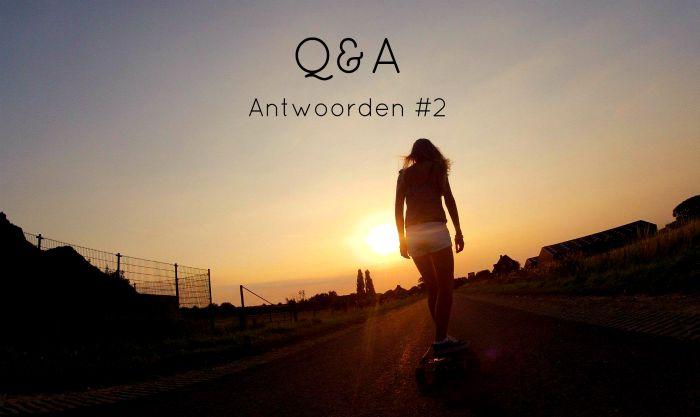 antwoorden2
