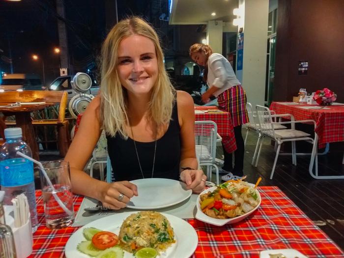 karon thailand phuket restaurant