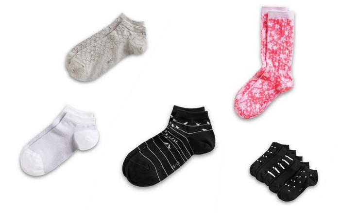 sokken socks esprit