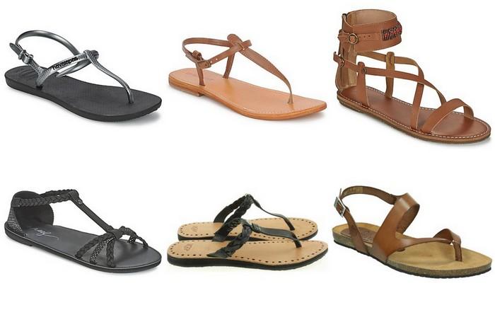 a0020a44a81b37 slippers inspiratie zomer sandalen