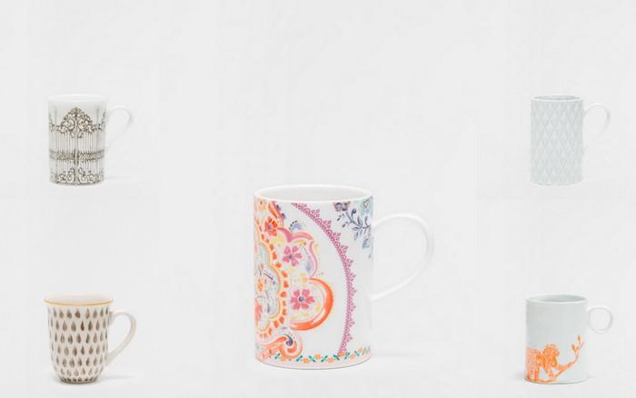 leuke mokken koffie thee