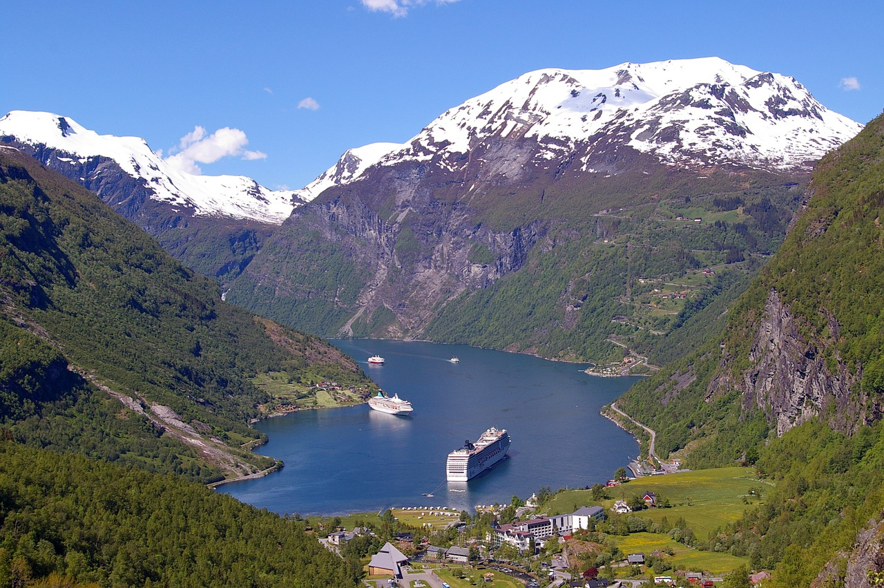 fjord-915151_1280