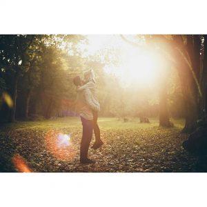 Love him!  blogger travelblogger dutchblogger forest couple sonya7s exploringhellip