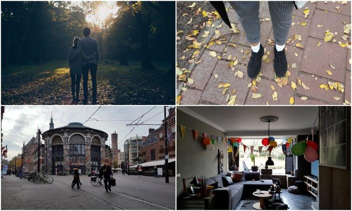 Photo Diary 79