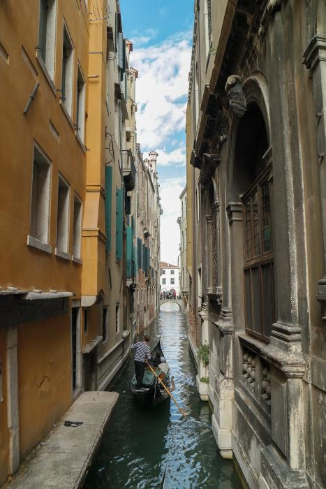 italie venetie burano venezia venice italy italia