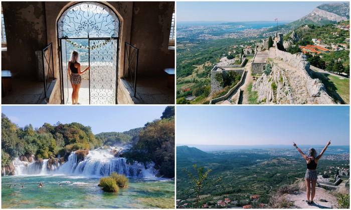 kroatie croatia