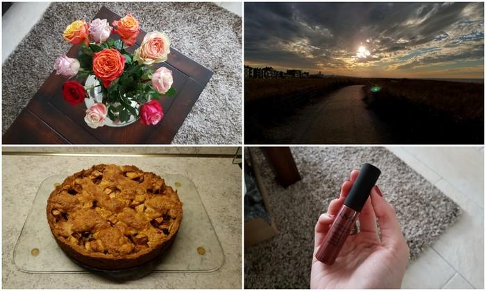 photo diary 85