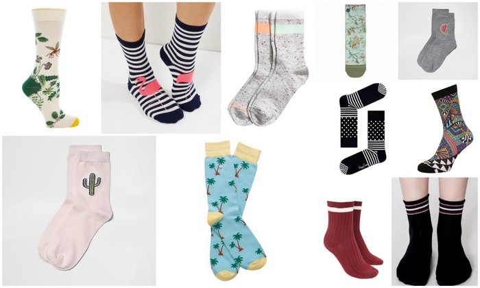 blijmakers vrolijke, gekke & leuke sokken