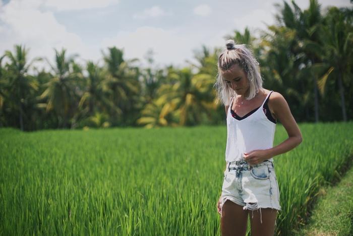 aroundsan bali rijstvelden ricefields ubud