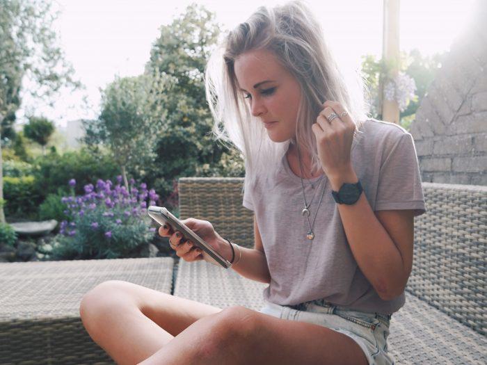 9 Redenen waarom ik mijn telefoon belangrijk vind