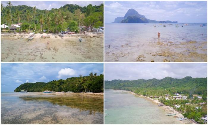 Filipijnen | Het paradijslijke El Nido & Caalan Beach