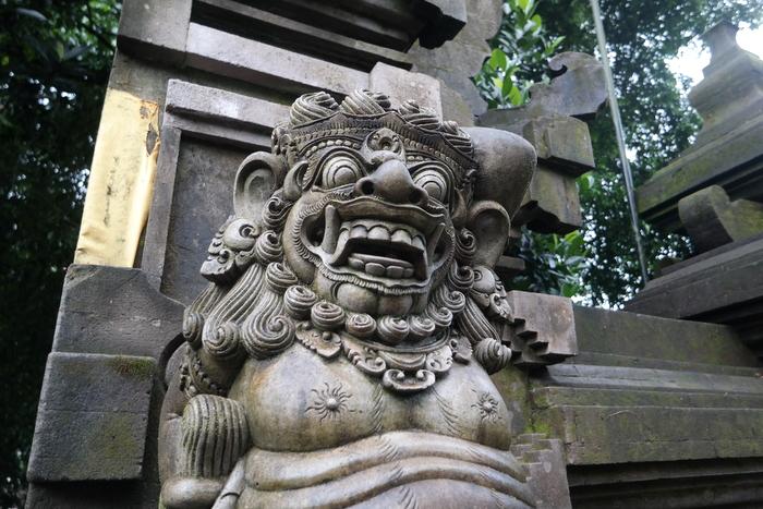 tirta empul temple tempel indonesia bali indonesië