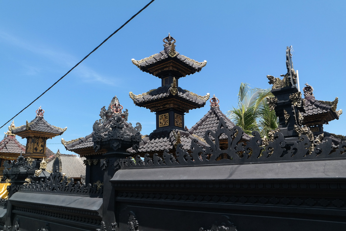 nusa lembongan bali indonesia indonesië