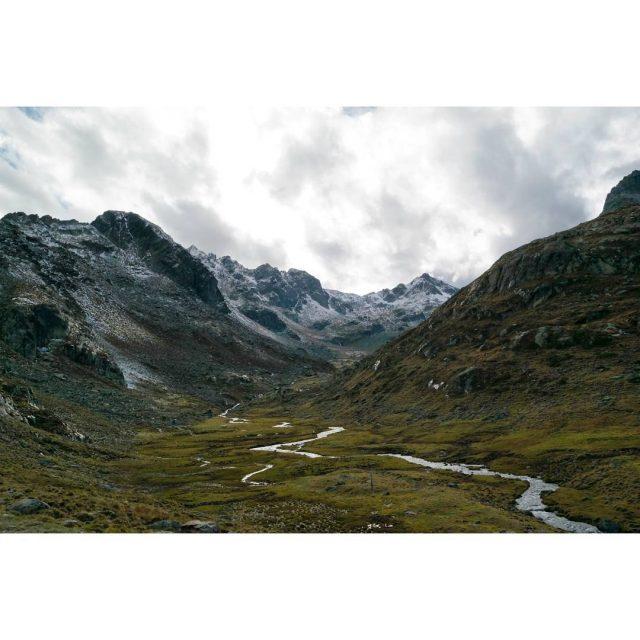 Mountain view Perfect kaunertal kaunertalergletscher kaunertalergletscherstrasse tirol austria oostenrijk tyrolhellip