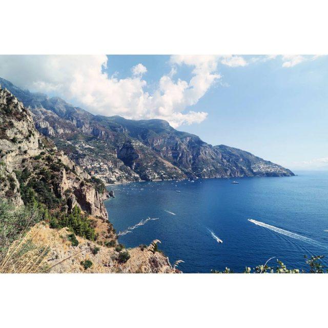 Amalfi Coast amalfi amalficoast italy italia italie travel traveling traveltheworldhellip