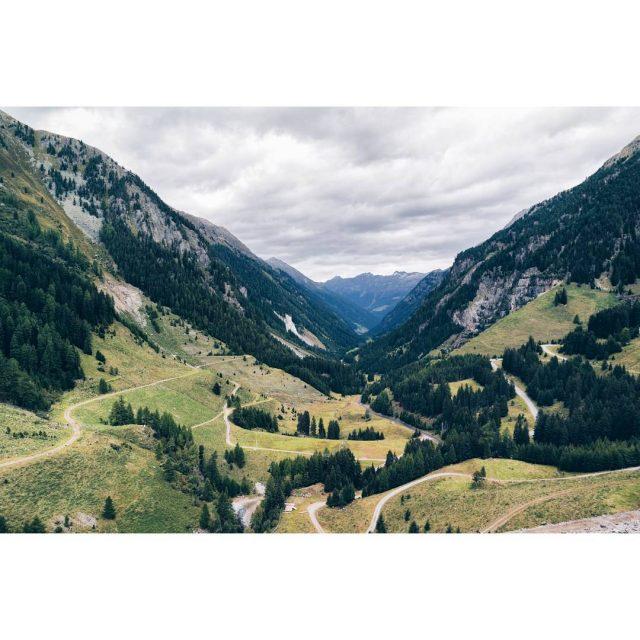 Beautiful Austria  austria oostenrijk kaunertalergletscherstrasse kaunertalergletscher kaunertal travel travelinghellip