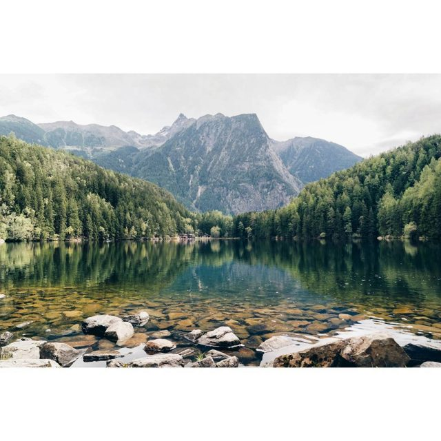 So peaceful piburgersee piburg austria oostenrijk tirol tyrol lake traveltheworldhellip