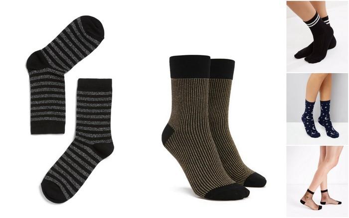 Blijmakers | Vrolijke, gekke & leuke sokken #4