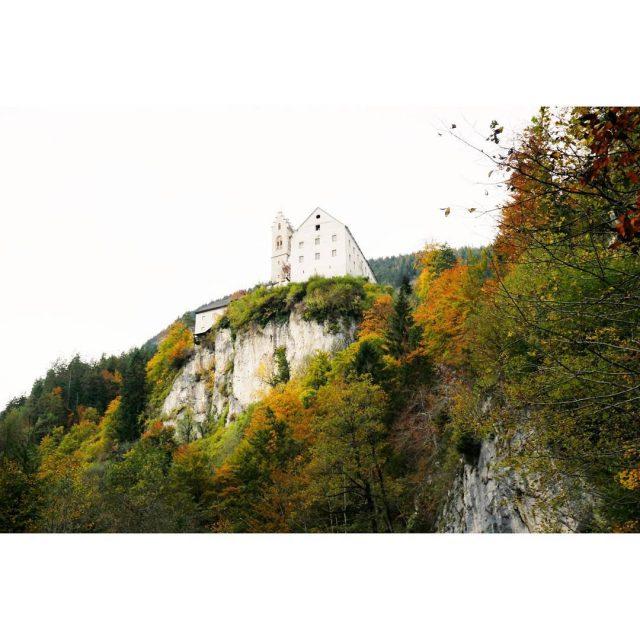 austria oostenrijk stans tyrol tirol travel traveling wanderlust explore adventurehellip