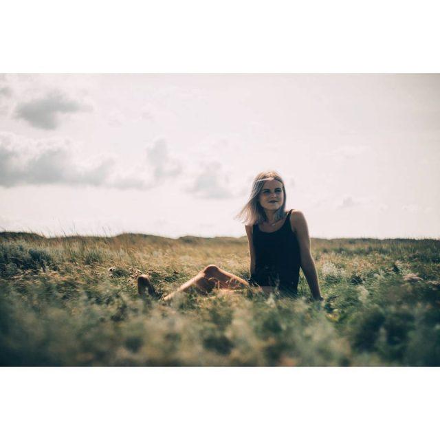 Last summer on Texel   patrickduijndam dunes texel netherlandshellip