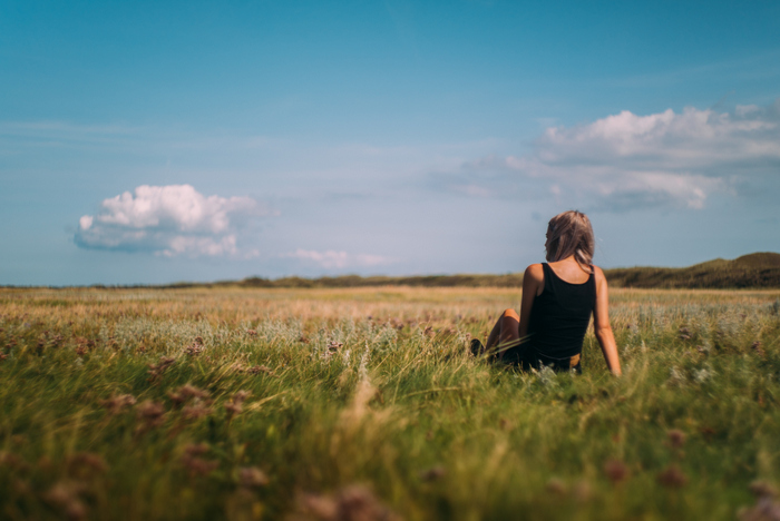 Hersenspinsels | Bloggen, onzekerheid & perfectionisme