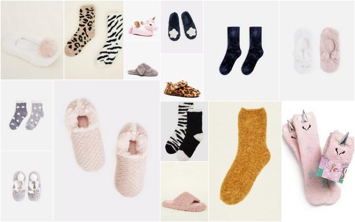 Blijmakers | Leuke pantoffels & huissokken #3