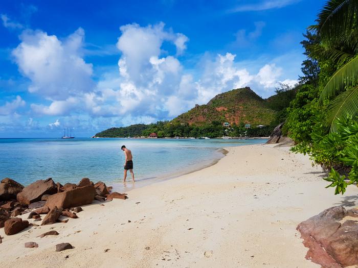 anse possession pralin seychelles