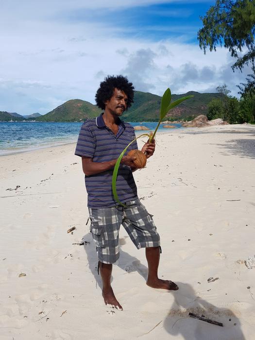 anse boudin pralin seychelles