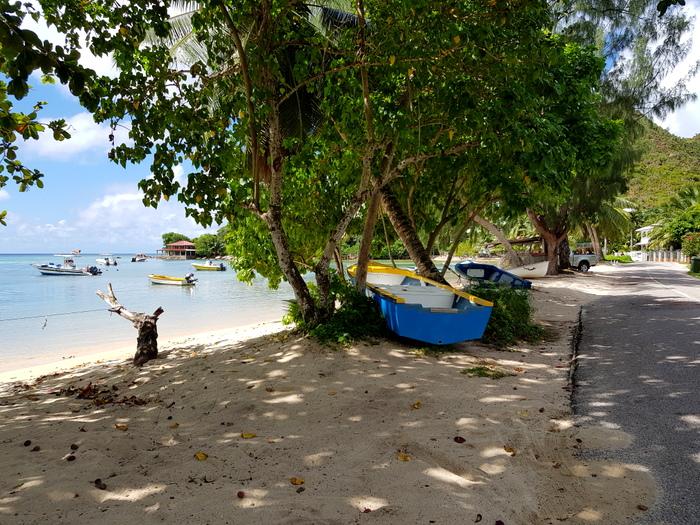 20180525_1332490anse possession pralin seychelles