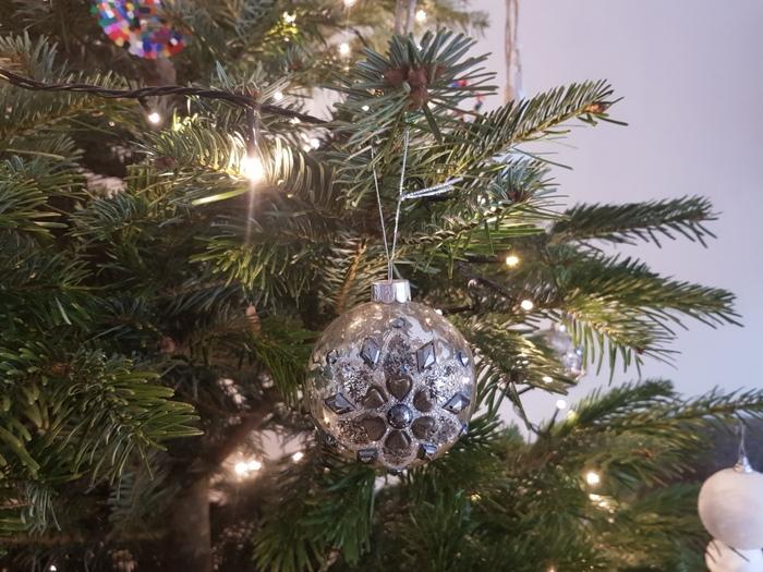 Fijne feestdagen lieve allemaal! <3