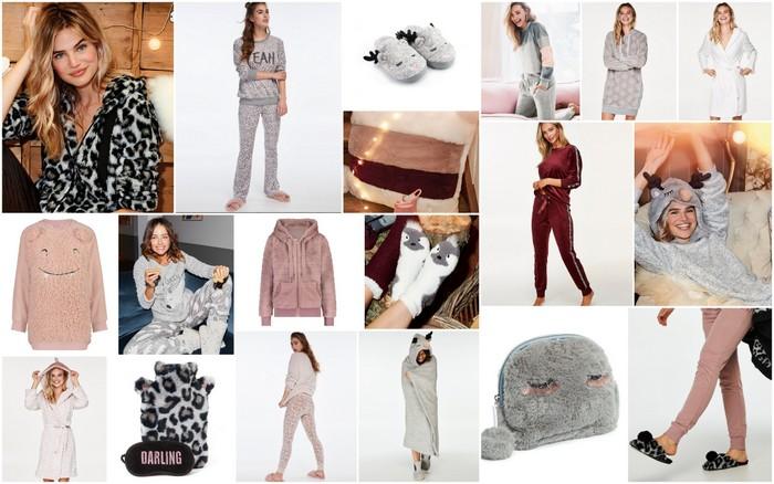 Cadeau inspiratie | Cosy gift guide