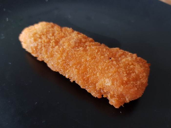 Review | Vivera Vissticks