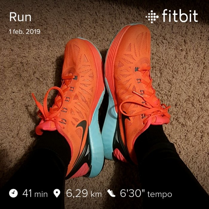 fitbitshare_713275199