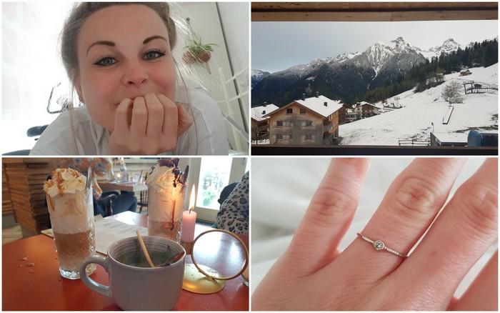 Photo Diary #198 | Terug uit Oostenrijk & eerste voorbereidingen