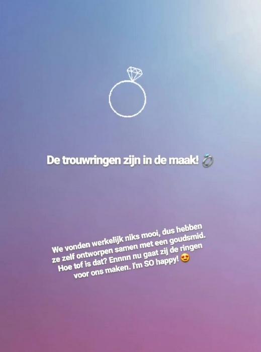 screenshot_20190601-220218_instagram