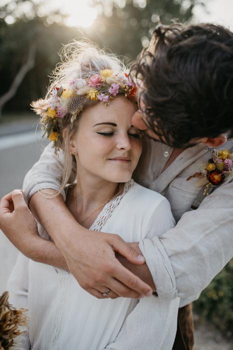 Onze huwelijksreis | Waar gaan we naartoe?