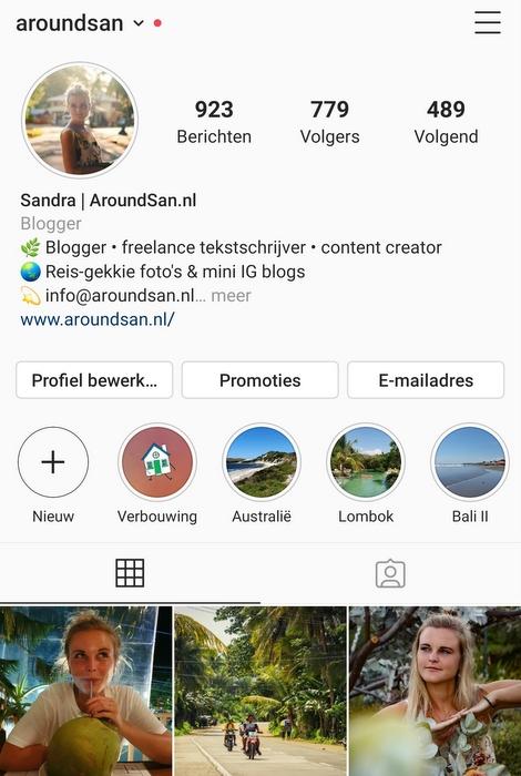 Screenshot_20200306-093111_Instagram
