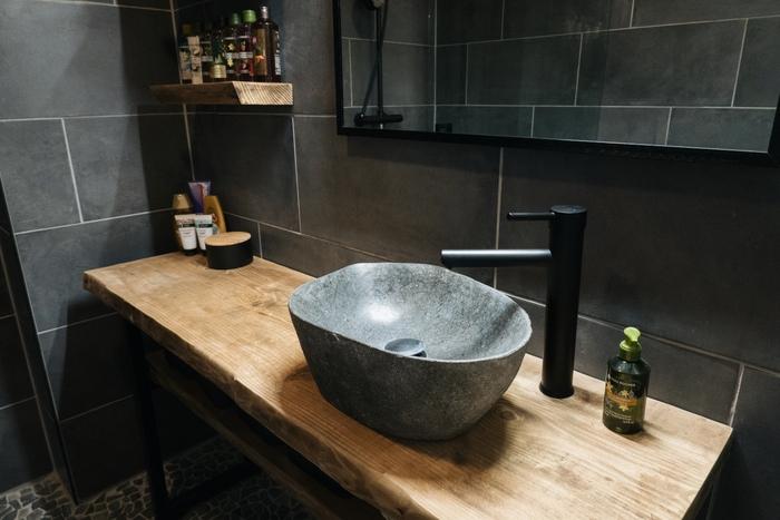 eentofhuis sandra duijndam aroundsan interieur inspiratie badkamer