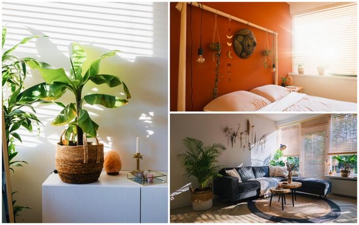 10 Tips voor een gezellig en sfeervol interieur